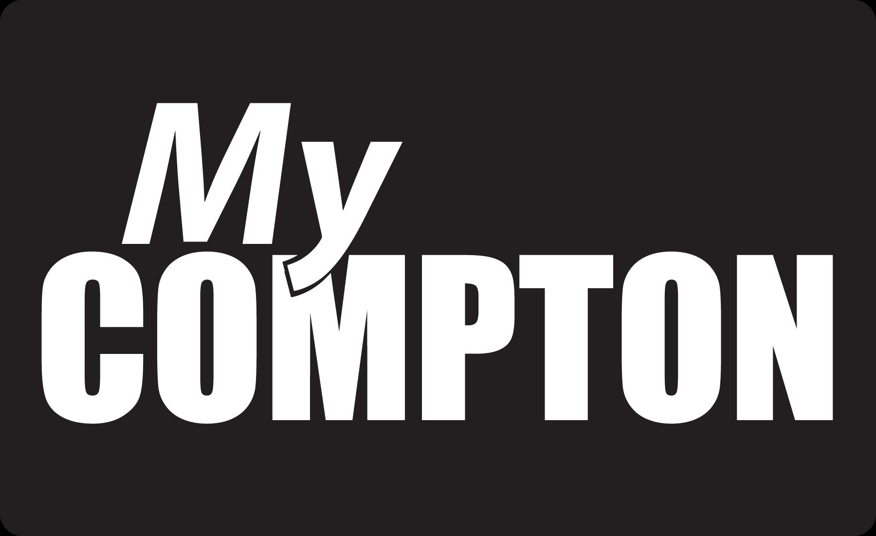Mycompton